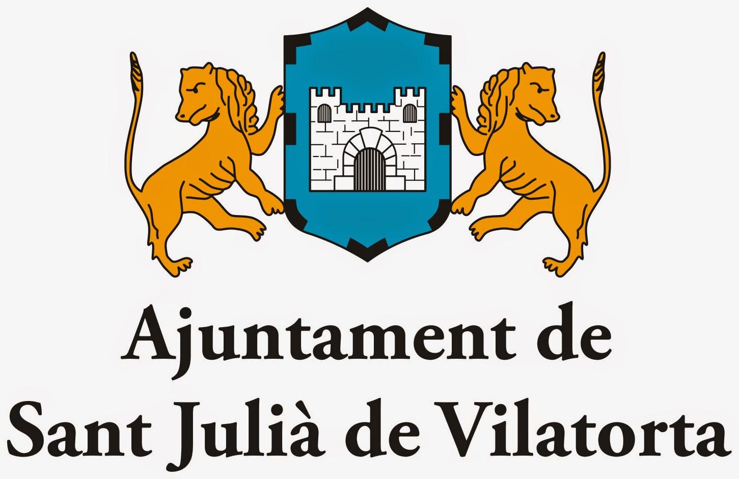 Ajuntament de Sant Julià