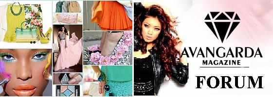 http://www.polska-moda.forummi.com