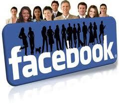 Facebook empieza a actualizar todos los perfiles al timeline