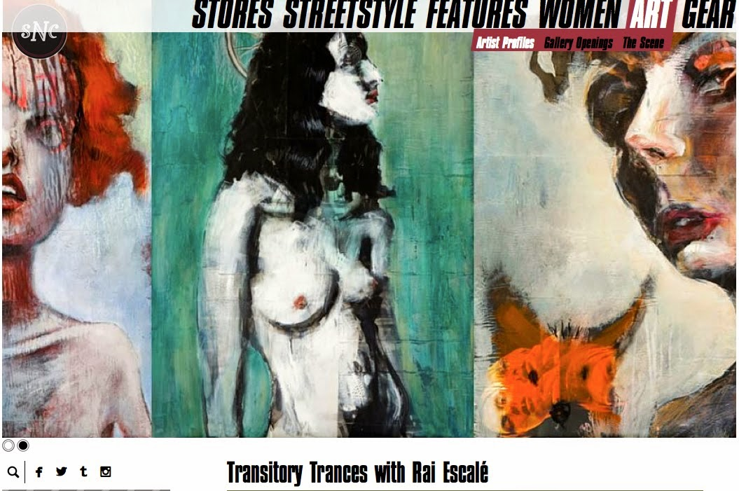 http://www.stylenochaser.com/article/transitory-trances-with-rai-escale