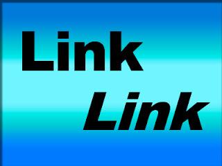Cara Membuat Link Berefek Italic