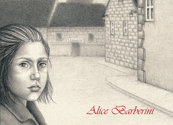 Alice Barberini