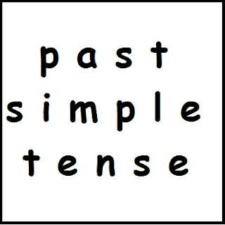 Past Simple Tense, Pengertian, Rumus & Contoh