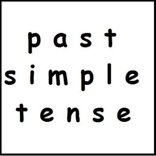 pengertian Past Simple Tense plus rumus dan contoh bahasa Inggris