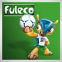 http://www.copa2014.gov.br/en/noticia/fuleco-world-cup-mascots-official-name