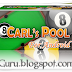 Download Carl's Pool 1.3.19c APK For Android Free