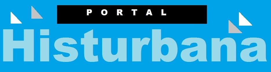Portal Histurbana | De olho nos transportes urbano