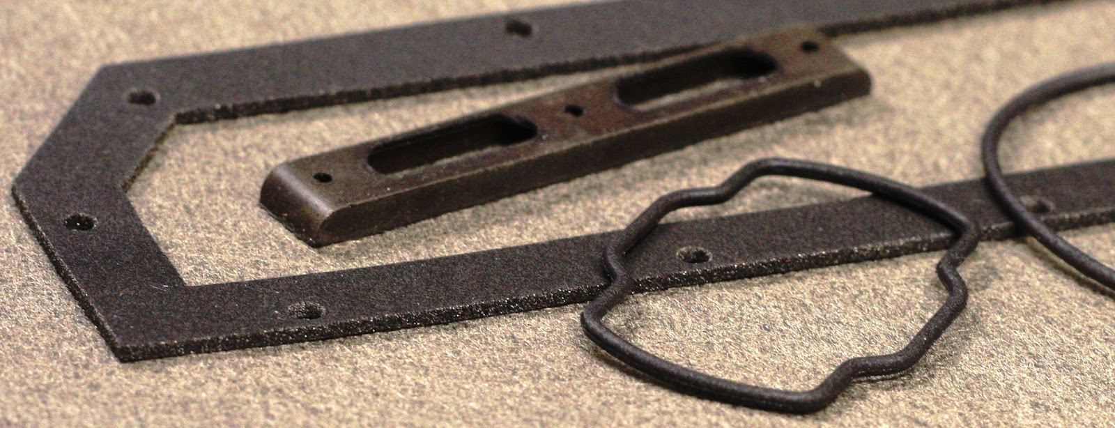 William stockwell resume stockwell elastomerics