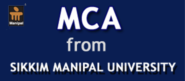 sikkim manipal university assignments 1496004062