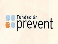 Fundacion Prevent