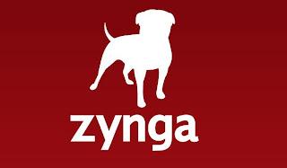 Zynga Corporate