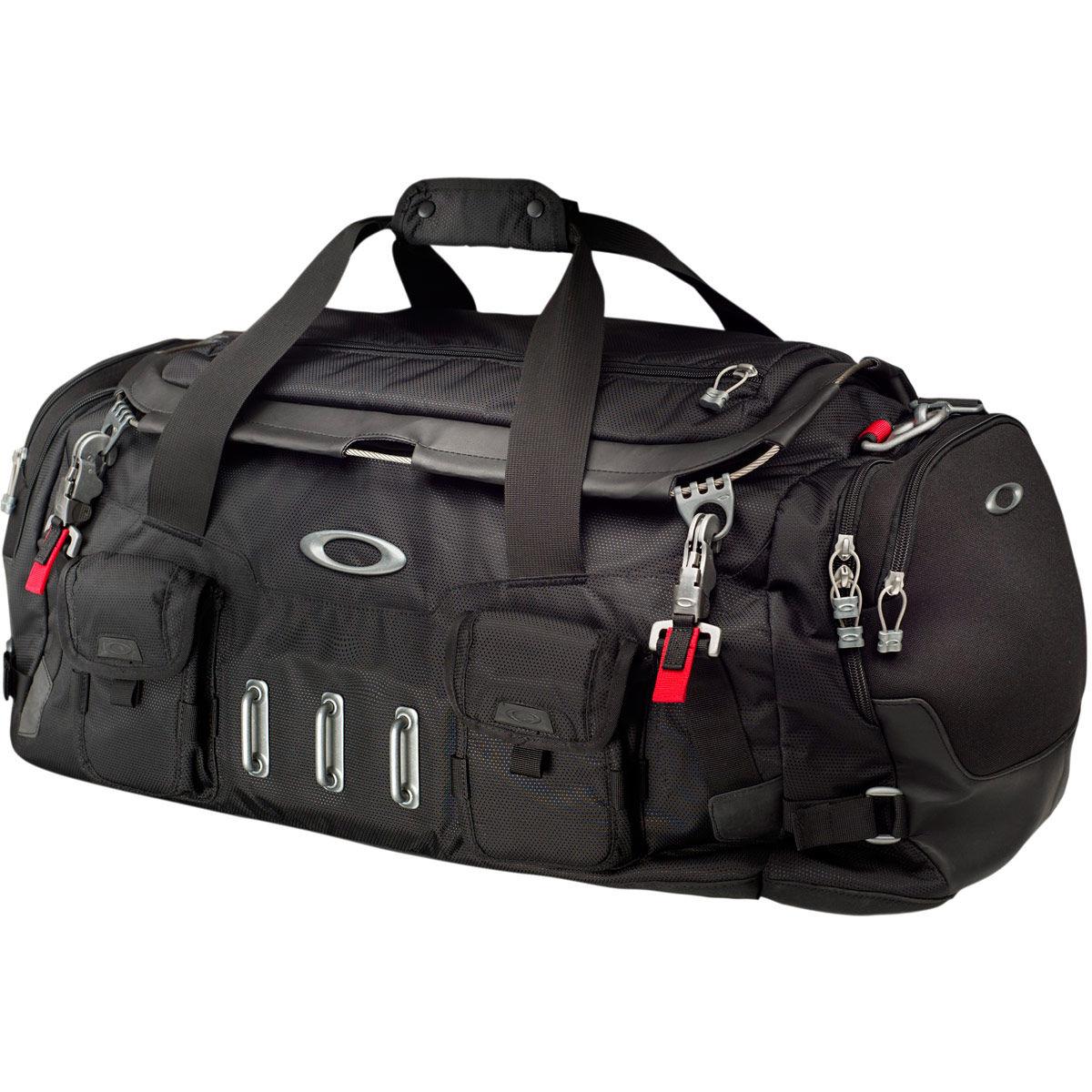 oakley ski bag