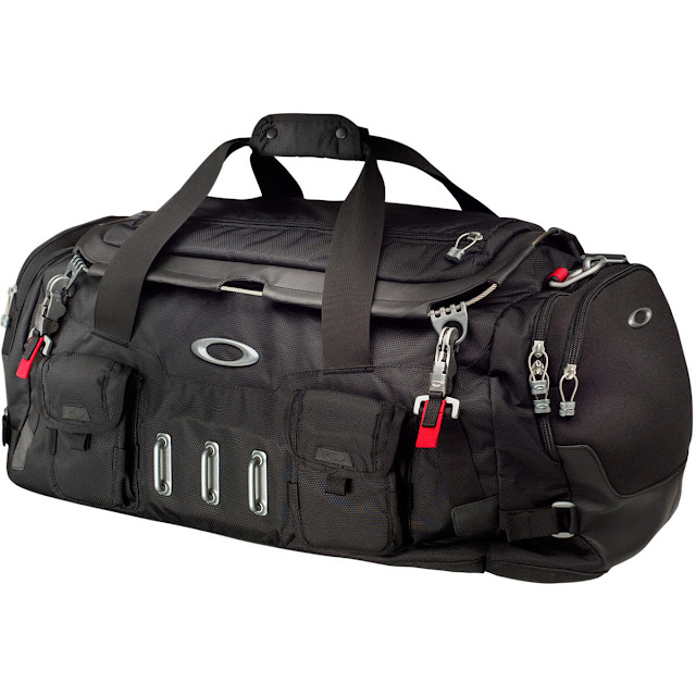 Bag Oakley4