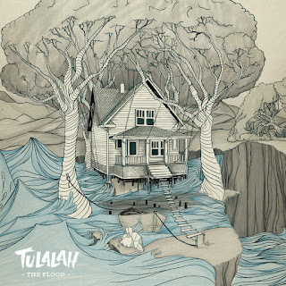 http://www.d4am.net/2015/11/tulalah-flood.html