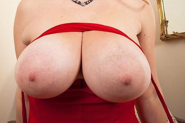 Xxxporn big tits