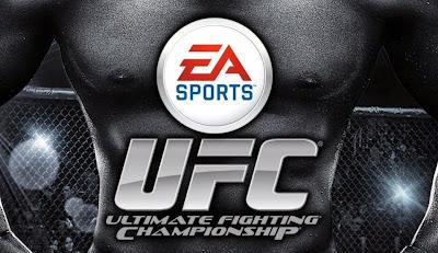 EA SPORTS UFC® v1.1.763732 APK