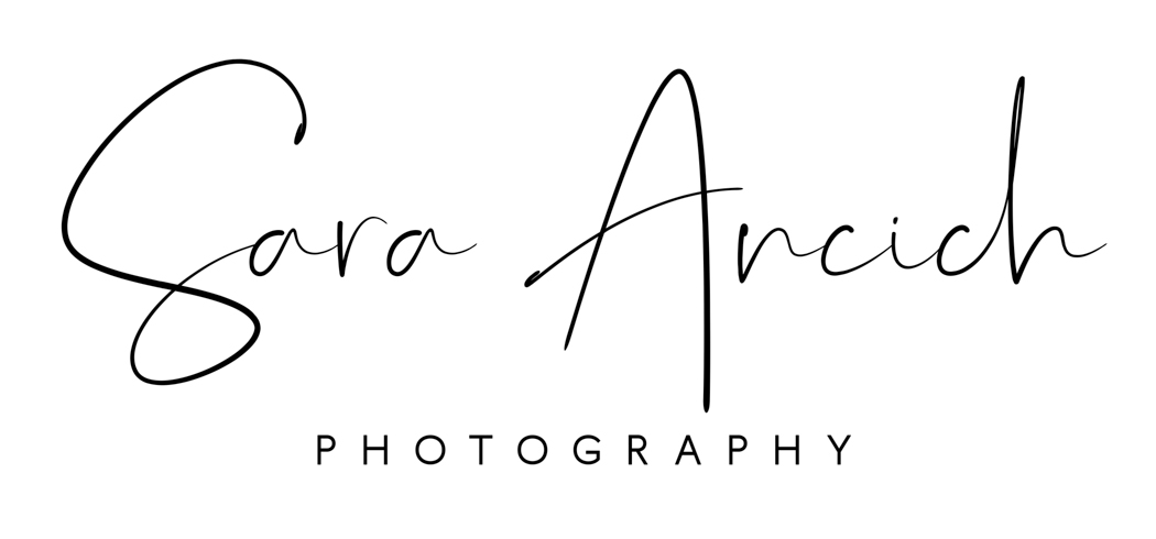 Sara Ancich Photography