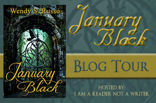 January+black+tour January Black Book Blast:  $50 Amazon Gift Card or Paypal Cash Giveaway