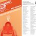 Nova Parceria: Grupo Editorial Record