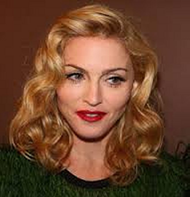 hairstyle for the mature woman hairstyle for the mature woman