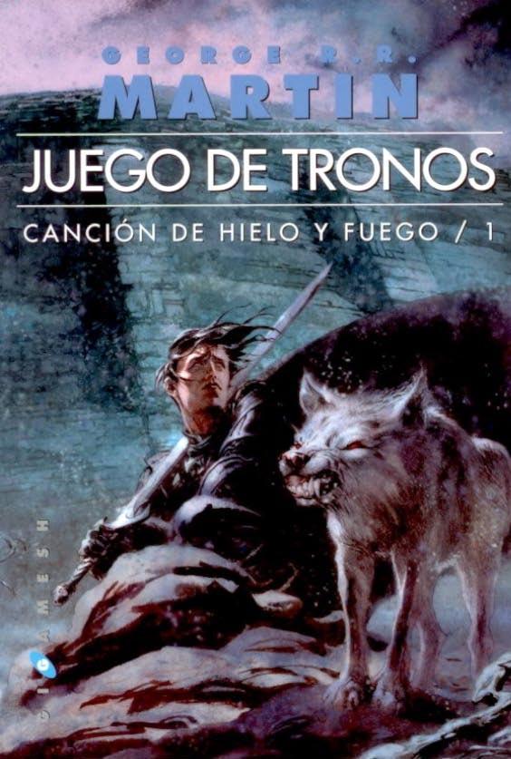 Copyright © Libros de 10