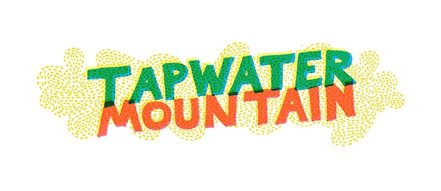 Tapwater Mountain