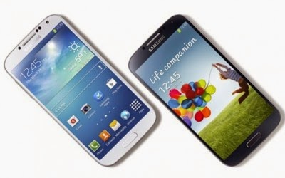 Root Galaxy S4 GT-I9505 Running Android 4.2.2 XXUDMH6 Official Firmware