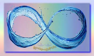 nieskończoność infinity