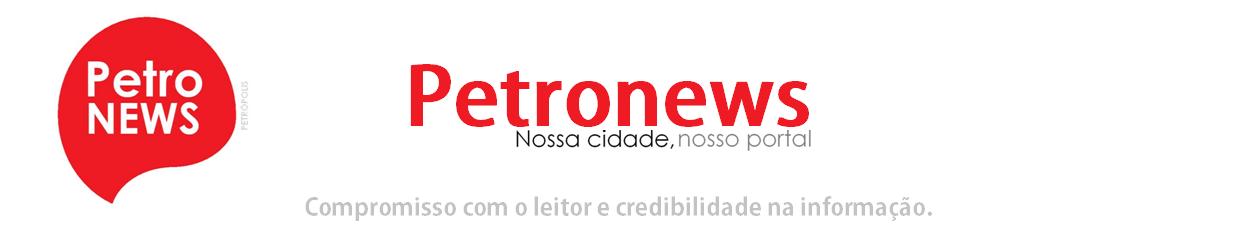 Petronews