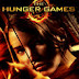 The Hunger Games: Netflix Surprises