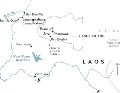 http://ngm.nationalgeographic.com/2015/08/laos/img/laos_textoverlay2.png