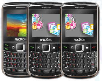 download all firmware mixcon, fitur and spesification mixcon s308