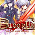 Newest mobile game Bloodline hits beta this September
