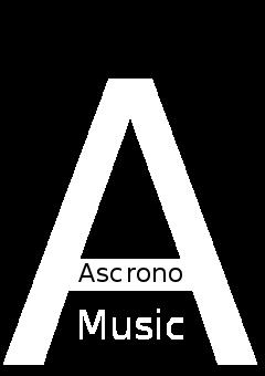Ascrono Music