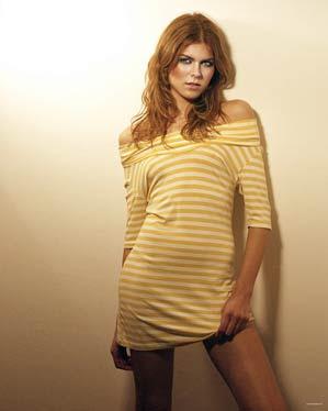 Sonia Balaco Nude Photos 71