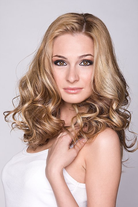 miss bulgaria 2011 ivelina kamburova
