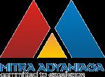 Lowongan Kerja Akuntan PT.Mitra Adyaniaga