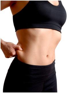 maigrir vite r gime recette fficace pour perdre la graisse et la cellulite des cuisses les. Black Bedroom Furniture Sets. Home Design Ideas