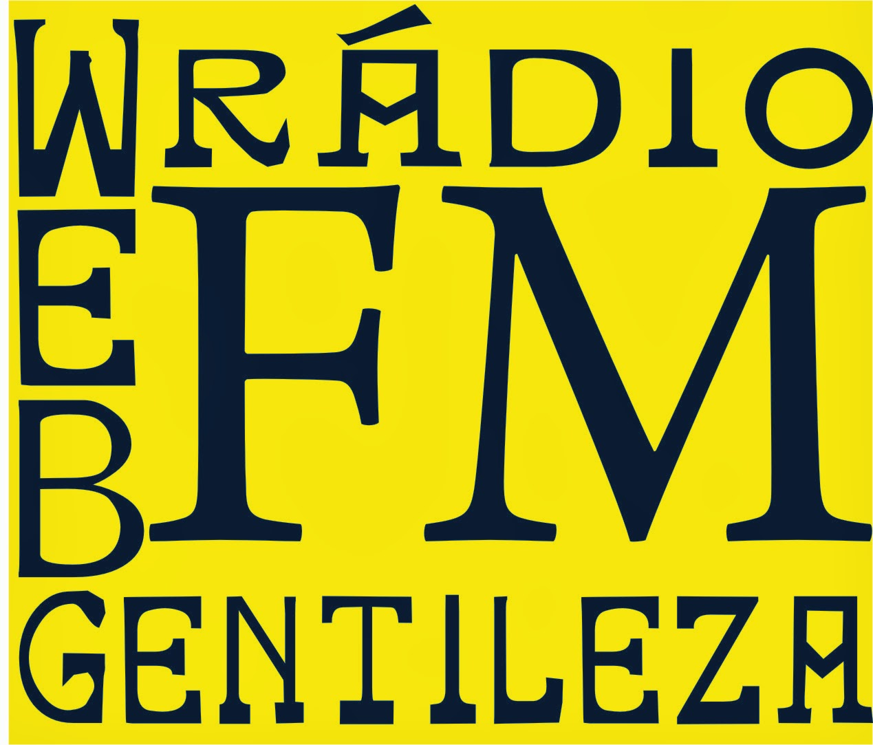 Rádio Gentileza - Mirandópolis-SP