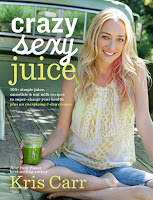 http://discover.halifaxpubliclibraries.ca/?q=title:crazy sexy juice