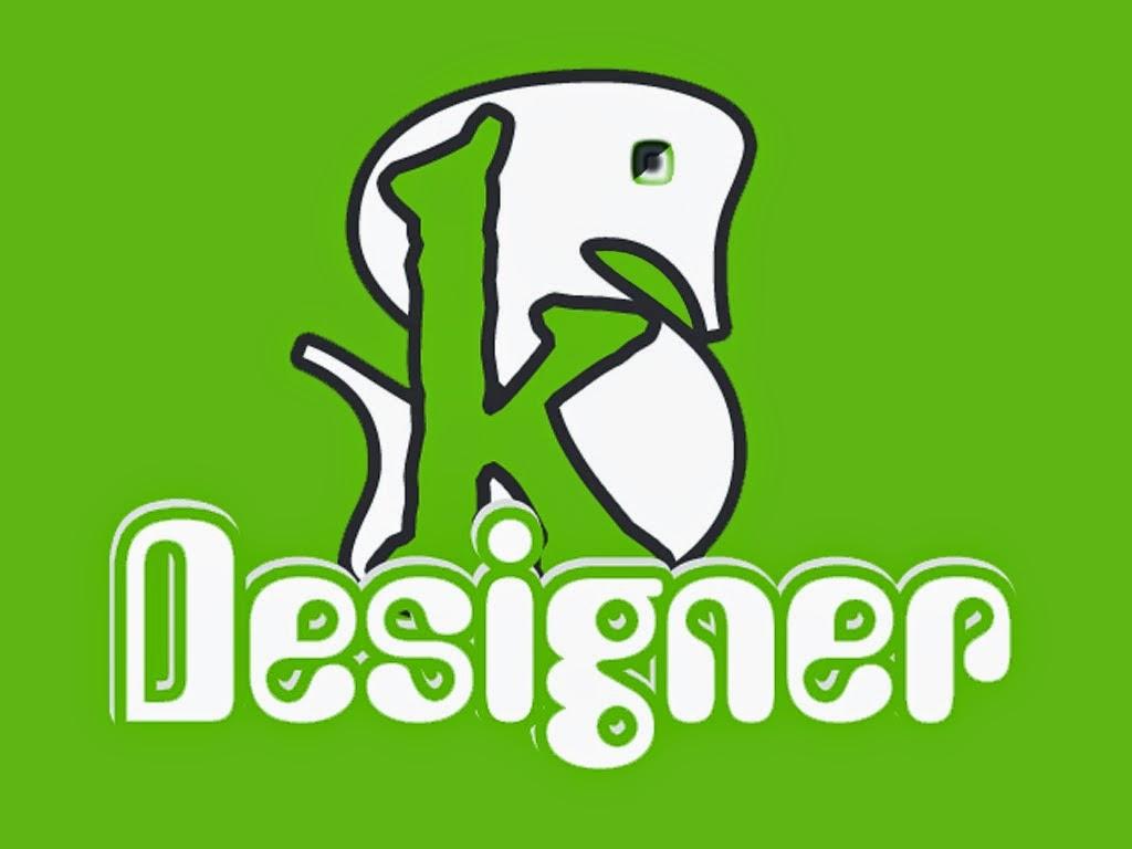 www.facebook.com/SKDesigner