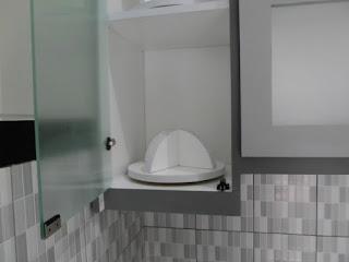 furniture semarang - kitchen set minimalis engsel hidrolis 04