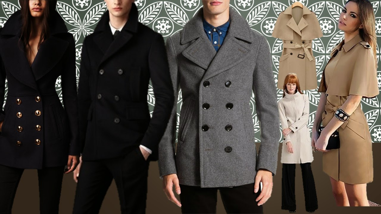 Men`s USA: How to buy the Cashmere Sports Coats and jackets online?