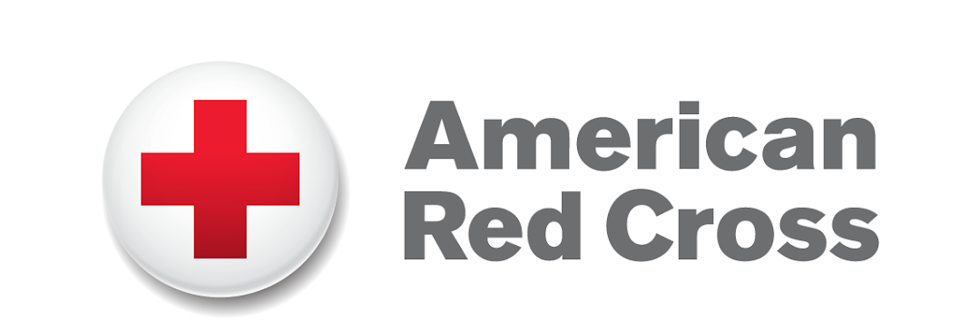 American Red Cross Kentucky Region Blog
