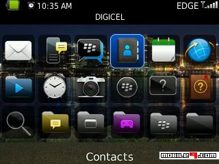 1315269616 os7 for os5   Blackberry curve 8300 themes