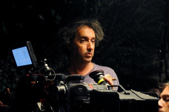 paolo-sorrentino-filmografia