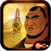 ELECTRIC CITY The Revolt v1.0.3 iPhone iPodTouch iPad