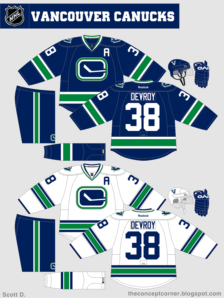 VANCanucks4a.png