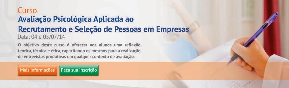 http://www.somar-edu.com.br/detalhe_curso/31/AVALIACAO-PSICOLOGICA-APLICADA-AO-RECRUTAMENTO-E--SELECAO-DE-PESSOAS-EM-EMPRESAS.html
