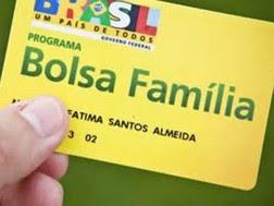 Pesquisa revela alunos que participam do Bolsa Família repetem cerca de 11% a menos